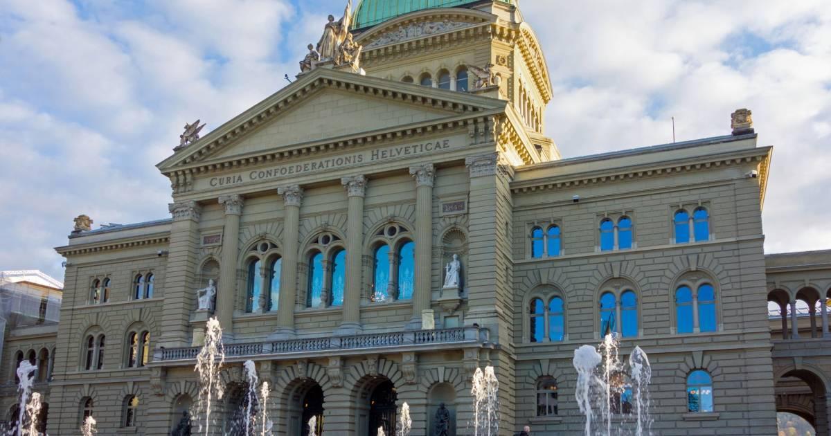download Der GmbH Geschäftsführer: Rechte und Pflichten, Anstellung, Vergütung